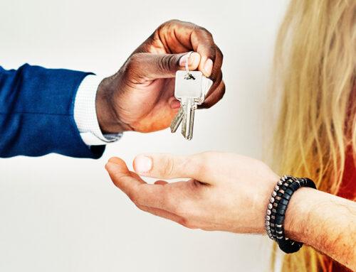 5 Best-Kept Secrets for Selling Your Home