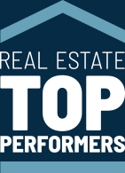 Real Estate Top Performers logo